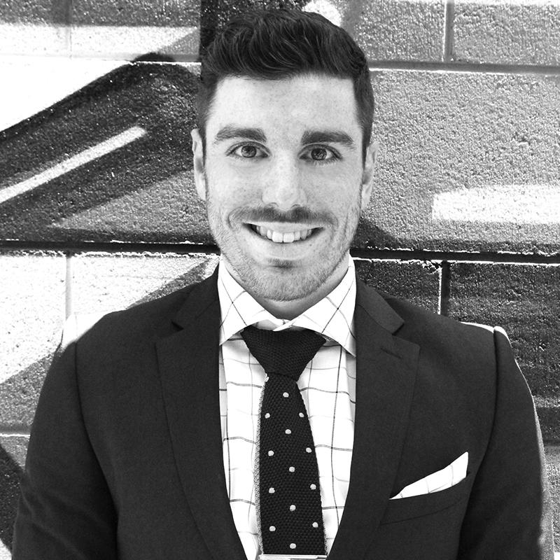 Top Agents Profile - Michael Cavallaro