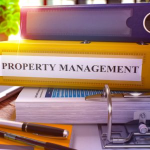 VARO Property Management; Sit Back, Relax & Let Your Investment Grow!